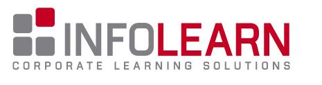 Infolearn